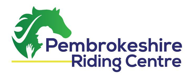 Pembrokeshire Riding Centre